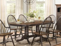 Homelegance Cline Dining Table Available Online in Dallas Fort Worth Texas