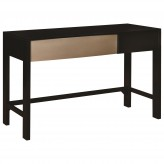 Havering Two-Tone Writing Desk Available Online in Dallas Fort Worth Texas