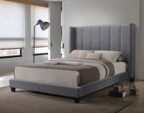 Coaster Hudson Bed Available Online in Dallas Fort Worth Texas