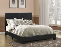 Dorain Queen Bed Available Online in Dallas Fort Worth Texas