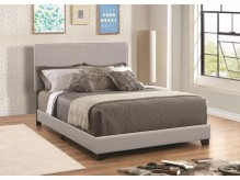 Lipza Queen Bed Available Online in Dallas Fort Worth Texas