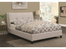 Coaster Asem Queen Bed Available Online in Dallas Fort Worth Texas