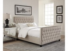 Wook Queen Bed Available Online in Dallas Fort Worth Texas