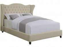 Waver Queen Bed Available Online in Dallas Fort Worth Texas