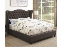 Coaster Newburgh Queen Bed Available Online in Dallas Fort Worth Texas