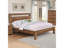 Coaster Ava Queen Bed Available Online in Dallas Fort Worth Texas