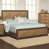 Coaster Kris Queen Bed Available Online in Dallas Fort Worth Texas