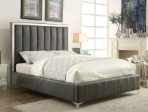Coaster Jared King Bed Available Online in Dallas Fort Worth Texas