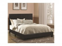 Dorian King Bed Available Online in Dallas Fort Worth Texas