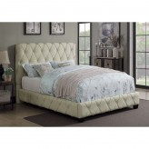 Aret King Bed Available Online in Dallas Fort Worth Texas