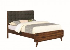 Robyn King Bed Available Online in Dallas Fort Worth Texas