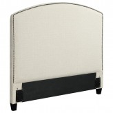 Coaster Rivera Beige Queen Headboard Available Online in Dallas Fort Worth Texas