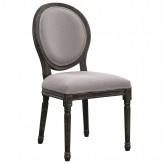 Coaster Scott Grey Upholstered ... Available Online in Dallas Fort Worth Texas