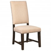 Coaster Scott Beige Upholstered... Available Online in Dallas Fort Worth Texas