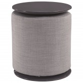 Coaster Scott Grey Accent Table Available Online in Dallas Fort Worth Texas