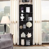 Coaster Galway Bookcase Available Online in Dallas Fort Worth Texas