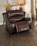Homelegance Mahala Brown Power ... Available Online in Dallas Fort Worth Texas