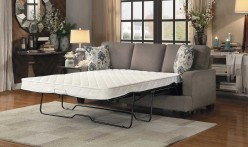 Homelegance Kenner Brown Sleepe... Available Online in Dallas Fort Worth Texas