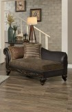 Homelegance Thibodaux Dark Brow... Available Online in Dallas Fort Worth Texas