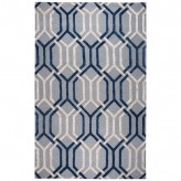 Coaster Florance Large Rug Available Online in Dallas Fort Worth Texas