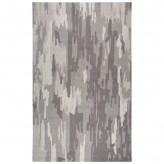 Coaster Newburgh Abstract Small Rug Available Online in Dallas Fort Worth Texas