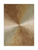 Znz 5x8 Rug Hr-rec-5-8_ro27093 Available Online in Dallas Fort Worth Texas