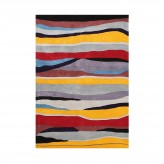 Znz 5x8 Rug Hr-rec-5-8_ro70088 Available Online in Dallas Fort Worth Texas