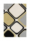 Znz 8x10 Rug Hr-rec-5-8_ro70063-80 Available Online in Dallas Fort Worth Texas