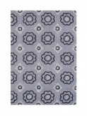 Znz 5x8 Rug Hr-rec-5-8_pr157 Available Online in Dallas Fort Worth Texas