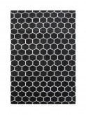 Znz 5x8 Rug Hr-rec-5-8_pr100068 Available Online in Dallas Fort Worth Texas