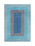 Znz 5x8 Rug Hr-rec-5-8_nr264 Available Online in Dallas Fort Worth Texas