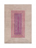 Znz 5x8 Rug Hr-rec-5-8_nr265 Available Online in Dallas Fort Worth Texas