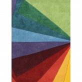 Znz 8x10 Rug Hr-rec-5-8_nr50003-80 Available Online in Dallas Fort Worth Texas