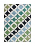 Znz 8x10 Rug Hr-rec-5-8_ct320-80 Available Online in Dallas Fort Worth Texas