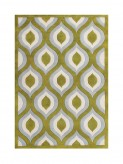 Znz Vanilla 8x10 Rug Hr-rec-5-8_ct440-80 Available Online in Dallas Fort Worth Texas