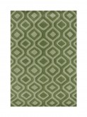 Znz Turf Green 5x8 Rug Hr-rec-5-8_60098 Available Online in Dallas Fort Worth Texas