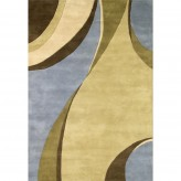 Znz 5x8 Rug Hr-rec-5-8_2695 Available Online in Dallas Fort Worth Texas