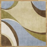 Znz 6 Ft Sq Rug Hr-rec-5-8_2695 Sq Available Online in Dallas Fort Worth Texas