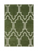 ZNZ 8x10 Rug Hr-rec-5-8_lc28098-80 Available Online in Dallas Fort Worth Texas