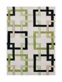 Znz Beige 5x8 Rug Hr-rec-5-8_lc22036 Available Online in Dallas Fort Worth Texas