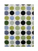 Znz Pam Green 5x8 Rug Hr-rec-5-8_lc50072 Available Online in Dallas Fort Worth Texas