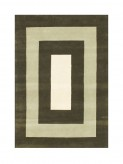 Znz Shadow Green 5x8 Rug Hr-rec-5-8_cc876 Available Online in Dallas Fort Worth Texas