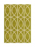 Znz Apple Green 5x8 Rug Hr-rec-5-8_cc877 Available Online in Dallas Fort Worth Texas