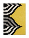 Znz 8x10 Rug Hr-rec-5-8_cc745-80 Available Online in Dallas Fort Worth Texas