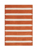 Znz Coral Rose 8x10 Rug Hr-rec-5-8_cc649-80 Available Online in Dallas Fort Worth Texas