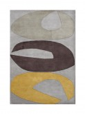 Znz Grey 5x8 Rug Hr-rec-5-8_ac60004 Available Online in Dallas Fort Worth Texas