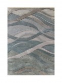 Znz Silver Grey 5x8 Rug Hr-rec-5-8_ac20049-ar Available Online in Dallas Fort Worth Texas