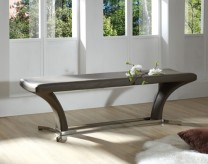 VIG Arvin Grey Dining Bench Available Online in Dallas Fort Worth Texas