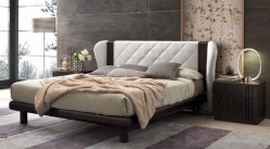 Sma Symphonia Bed Available Online in Dallas Fort Worth Texas