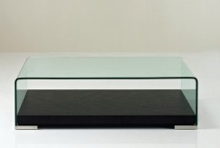 VIG Aquarium Glass Coffee Table Available Online in Dallas Fort Worth Texas